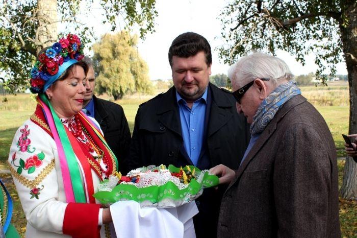Fhoto from Zhytomyr Regional State Administration