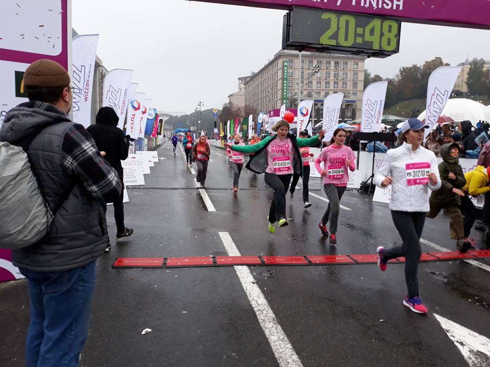 фото @kyivmarathon