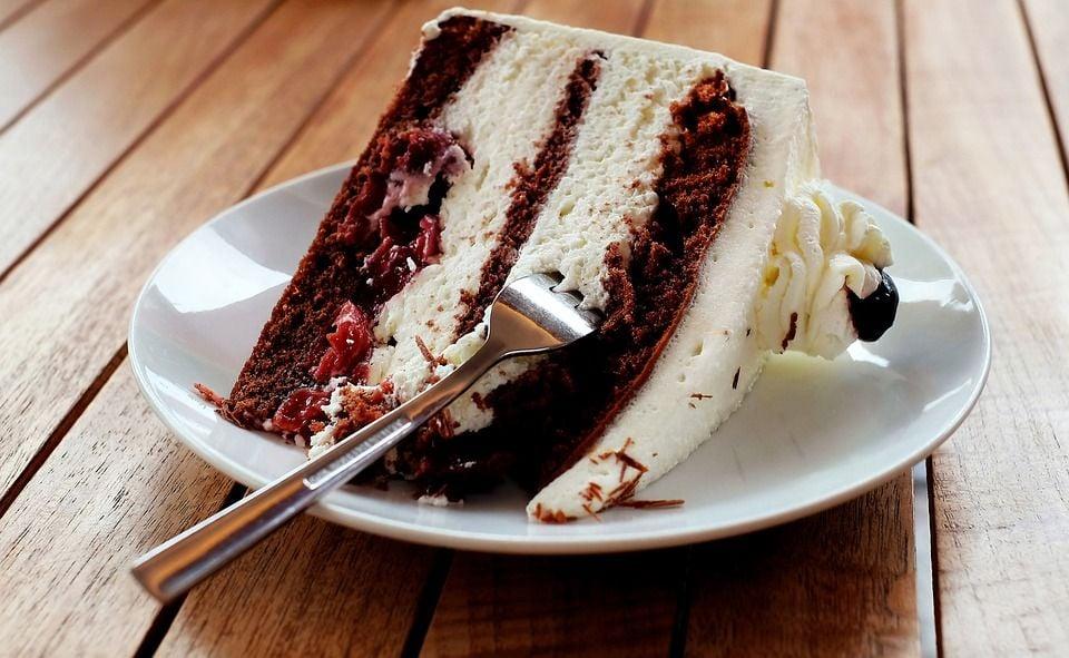 Как правильно есть сладкое, чтобы не навредить здоровью / фото pixabay.com
