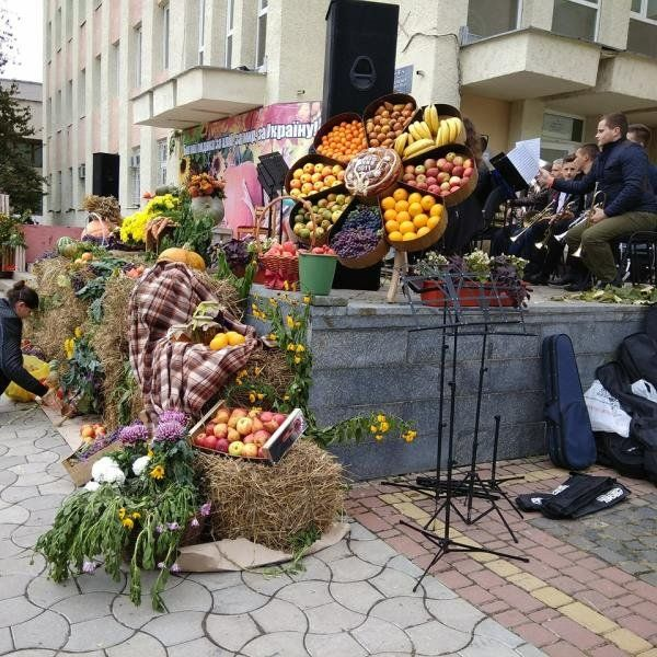 Фото: irshavanews.in.ua