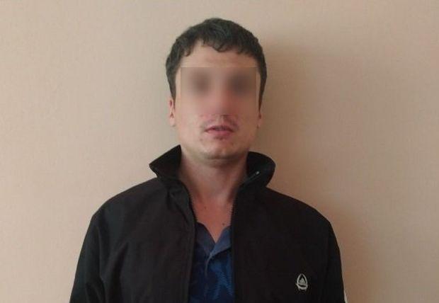 Мужчина несанкционированно вмешался к серверу мобильного оператора / фото cyberpolice.gov.ua