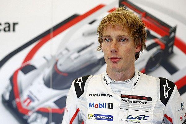 Хартли дебютирует в Формуле 1 на Гран-при США / Motorsport.com