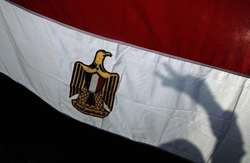 В МИД Египта пообещали содействовать освобождению украинских моряков / Иллюстрация REUTERS