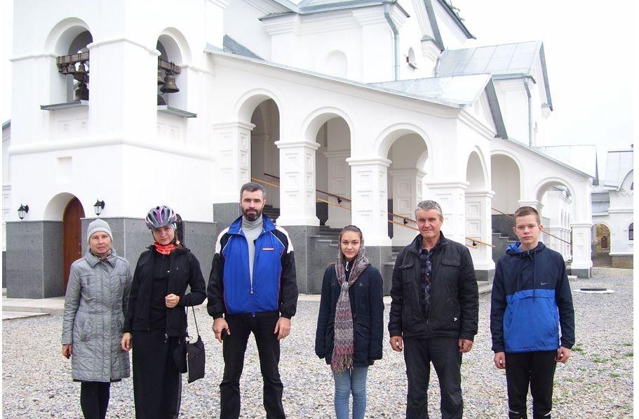 Фото: gorlovka-eparhia.com.ua