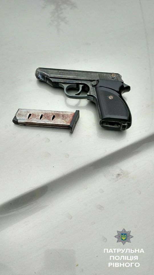 facebook.com/patrolpolice.gov.ua
