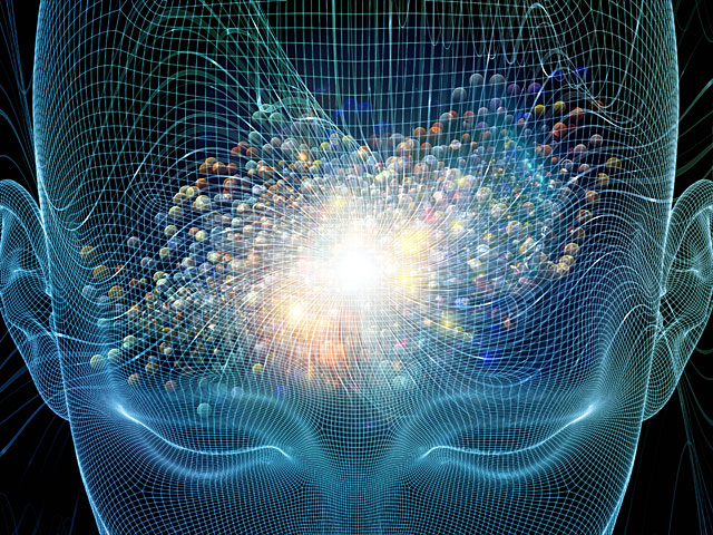 Все осознание, воля и чувства формируются подсознательными процессами / newsru.co.il