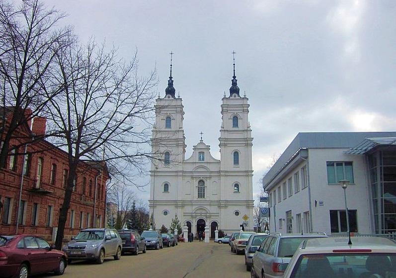 Фото: rigalatvija.com