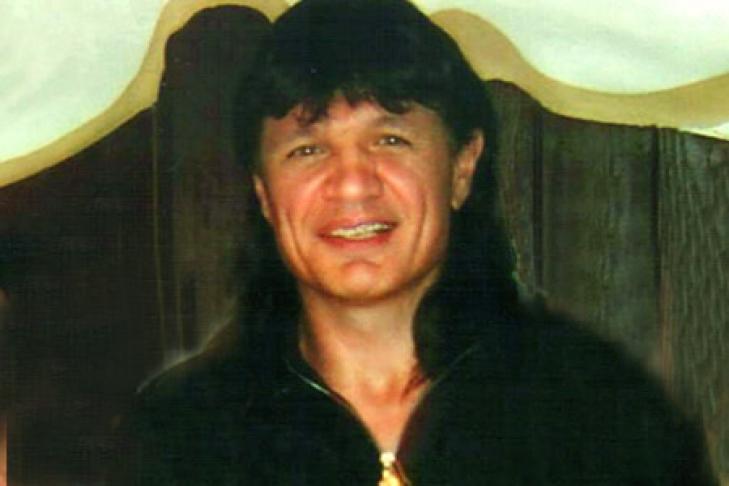 Виктор Дорошенко неоднократно становился чемпионом мира / bagnet.org
