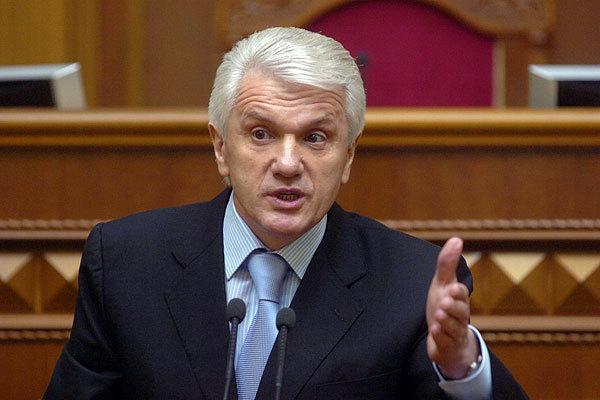 Группа «Воля народа» в Верховной Раде оказалась под угрозой роспуска после выхода украинского парламентария