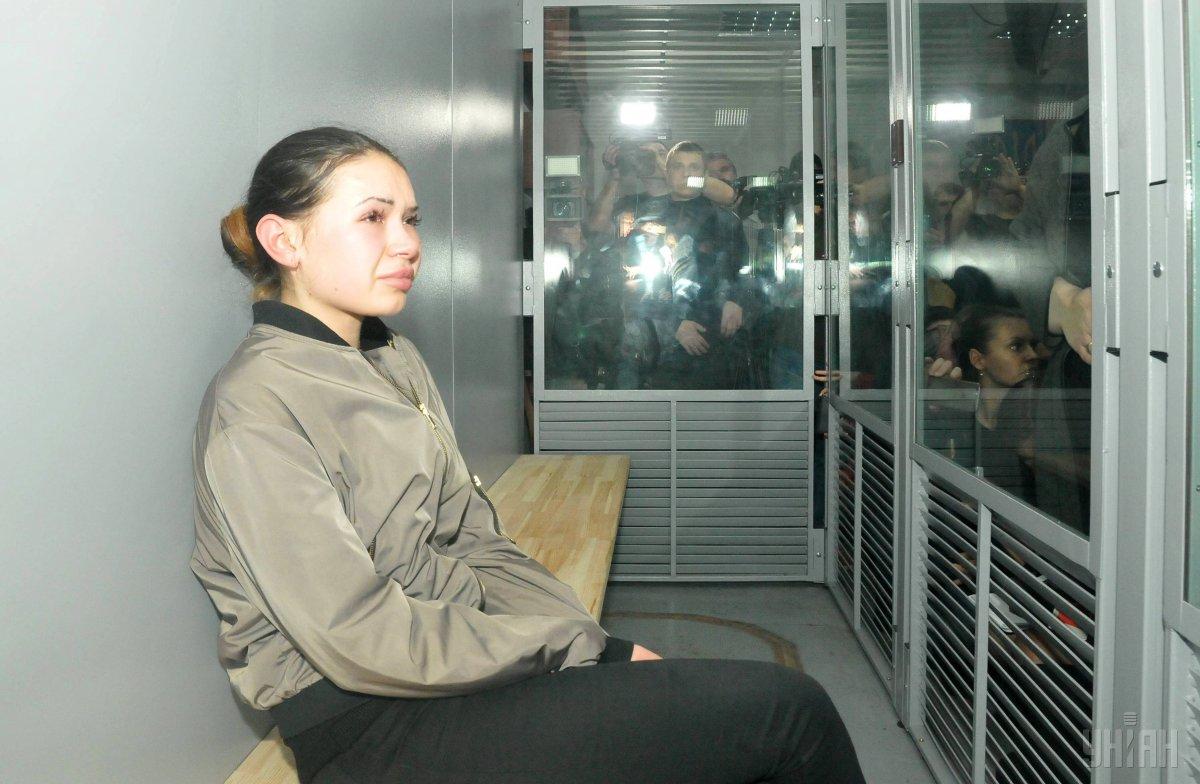 За словами співрозмовника, він знайомий з родиною Зайцевих близько 20 років / фото УНІАН