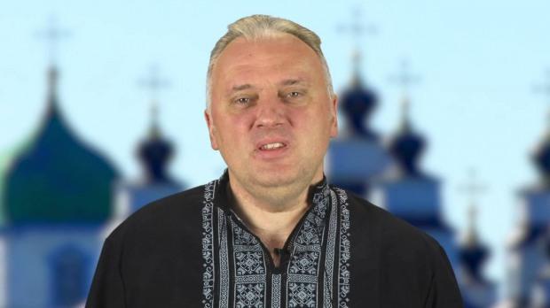 фото litsa.com.ua