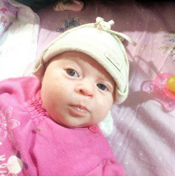 Дитину викрали дуже швидко / фото kyiv.npu.gov.ua