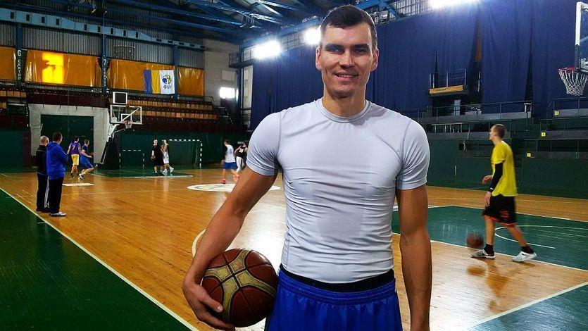 Максим Пустозвонов / fbu.ua