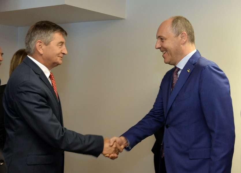 фото rada.gov.ua