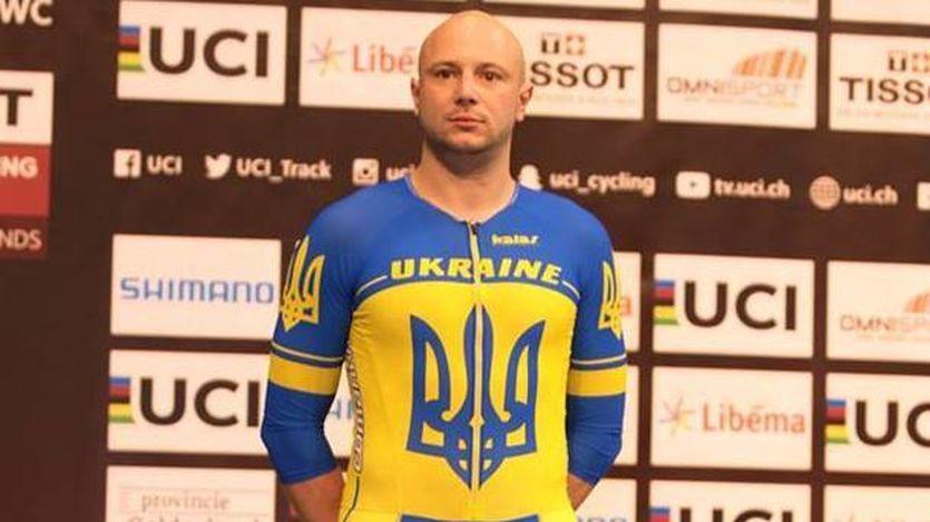 Андрей Винокуров / isport.ua
