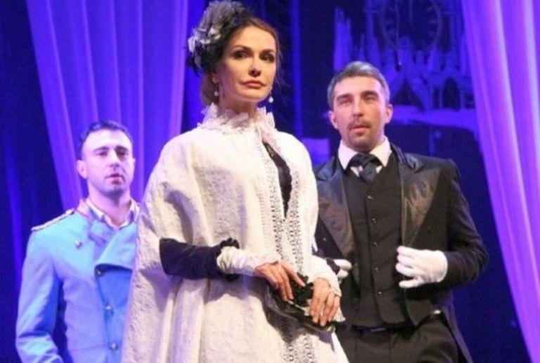 фото niklife.com.ua