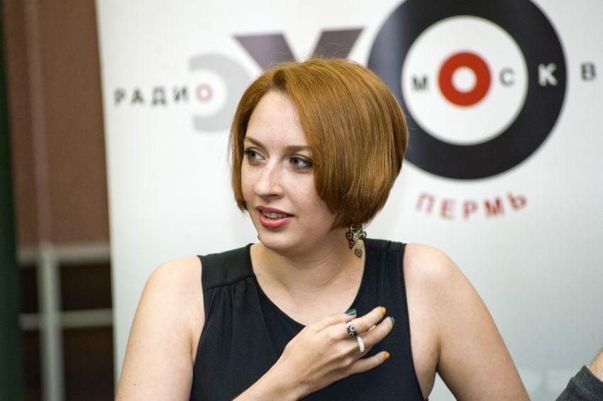 По словом врачей, угрозы для жизни Татьяны нет / фото sobkor02.ru
