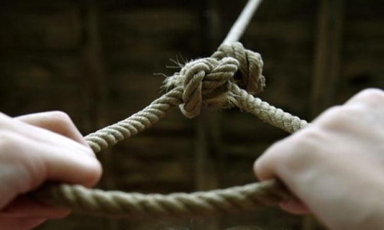 Трое подростков повесились в течение месяца / фото bc-like.com