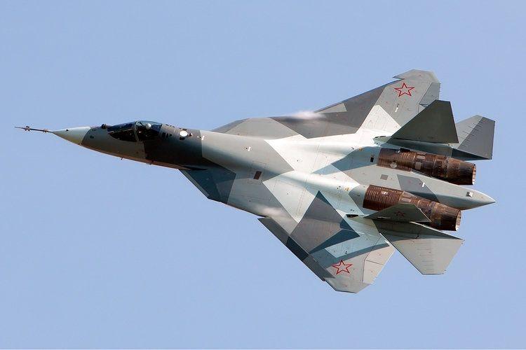 Индийские ВВС «забраковали» русский  истребитель