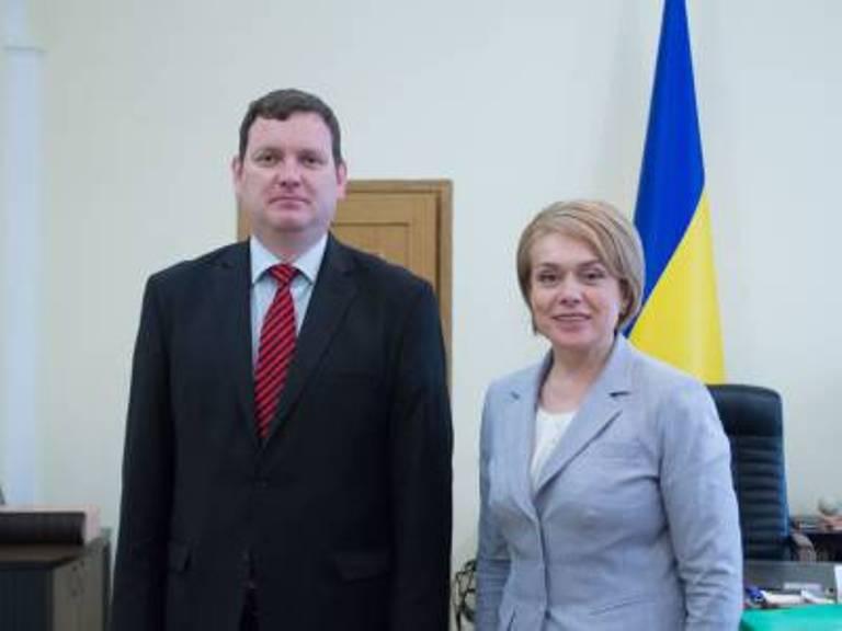 фото mon.gov.ua