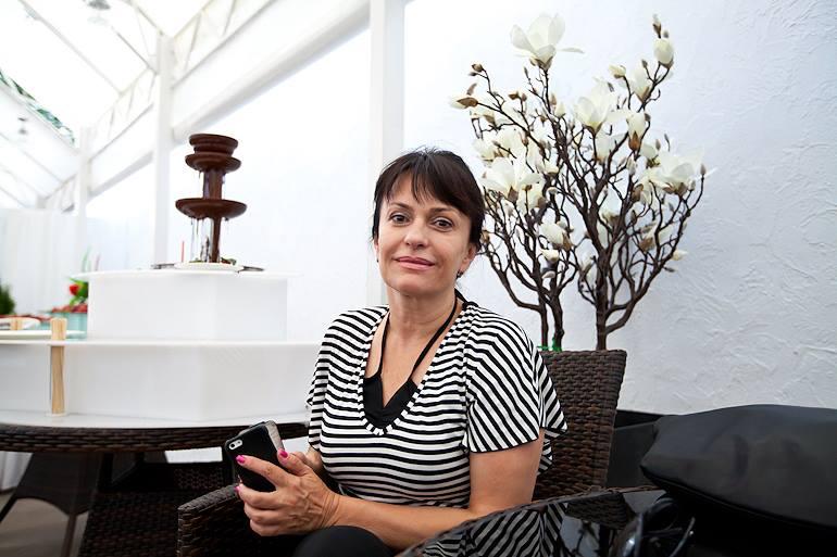 Погибла известная украинская журналистка ителеведущая