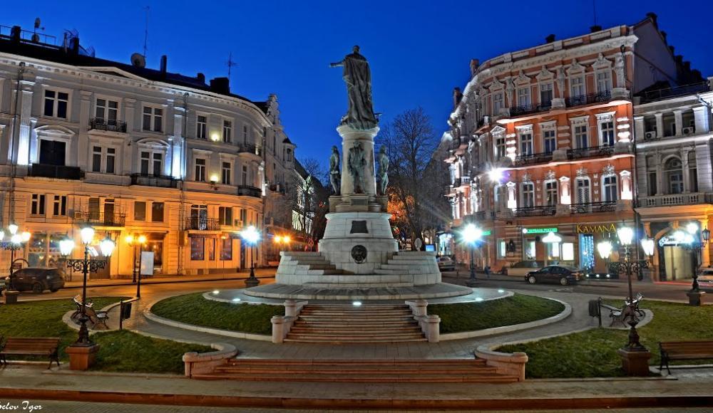 Фото: stmegi.com