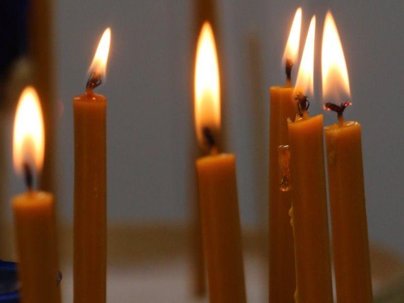 Після Великодня українці будуть відзначати Червону гірку / Фото УНІАН