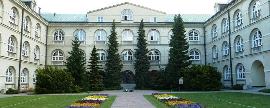 Фото: vnzinfo.com