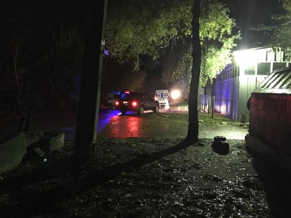 Вбивство Окуєвої: уполіції заявили про замовний характер злочину