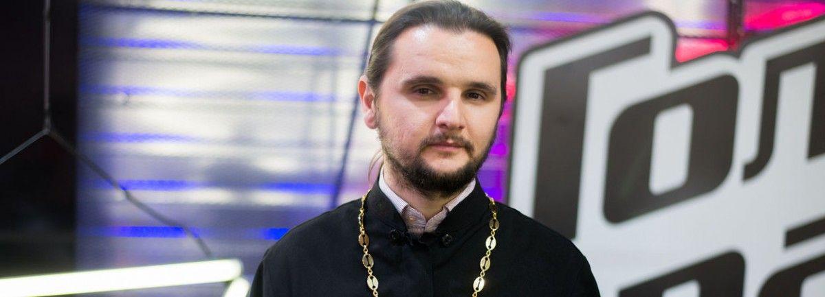 Фото: 1plus1.ua