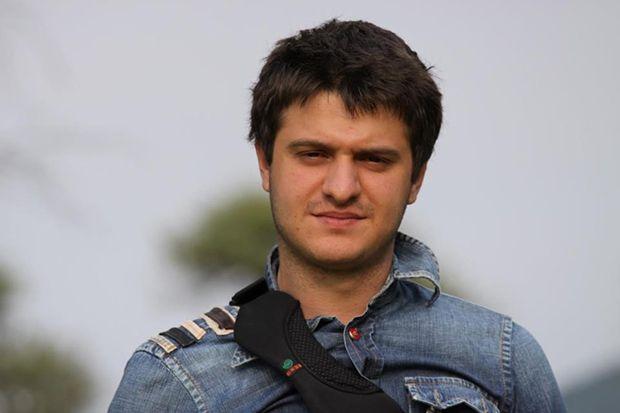 Журналістка-розслідувачка розповіла цікаві деталі скандалу навколо сина Авакова
