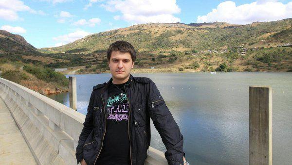 Авакова-молодшого звинувачують у привласненні держкоштів / фото kievvlast