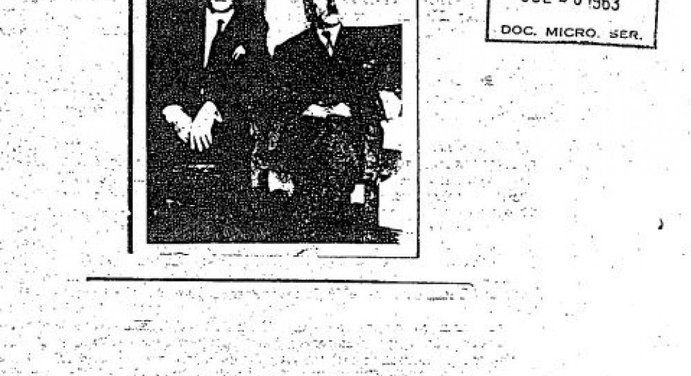 Доповіді інформатора ЦРУ поставили під сумнів самогубство Гітлера в1945 році