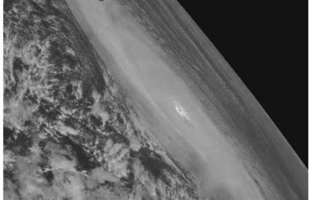 Негода в Ірландії: потужний шторм «Офелія» забрав життя 3 людей