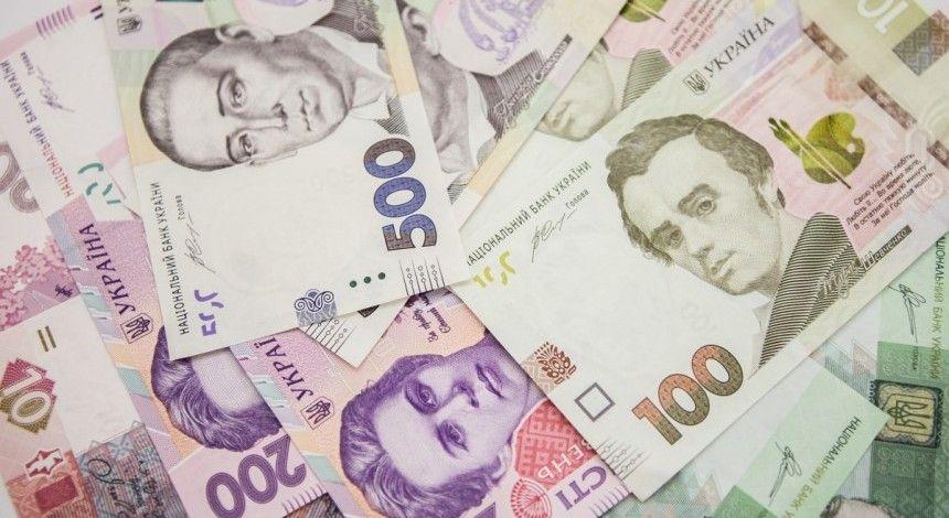 Родина померлого від коронавірусу лікаря з Миколаївщини отримала 227 тисяч гривень страховки