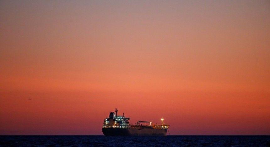 Reuters: Oil steady as U.S. drilling tempers bullish sentiment