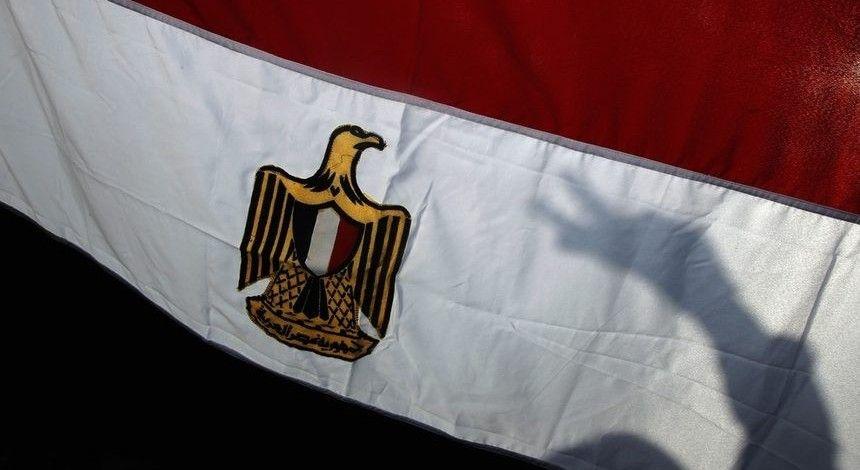 Ukrainian crewmembers of Panama-registered oil tanker detained in Egypt returning home