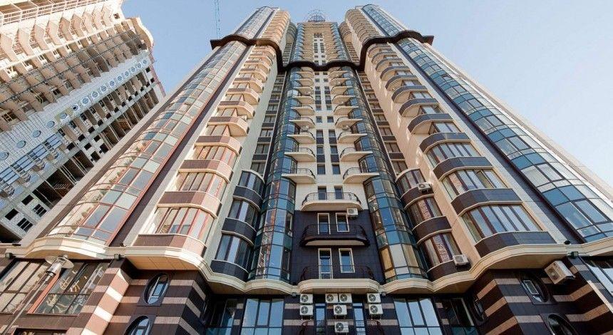 """У Харкові виявили квартири з """"сотнями прописаних"""", поліція перевіряє"""