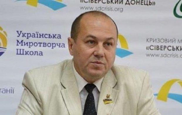 Samarsky/ paralel-media.com.ua