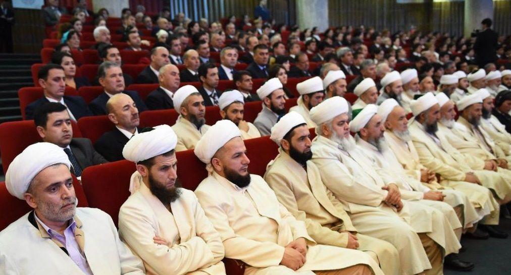 Фото: Hamsinf.com