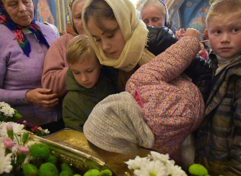 Фото: orthodox.vinnica.ua