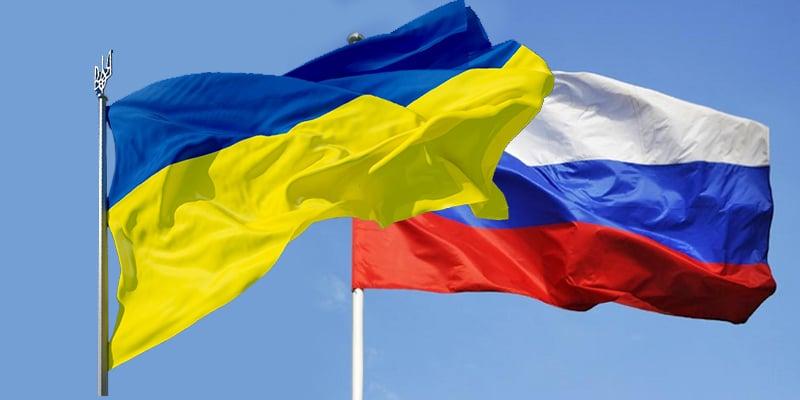 Ирина Луценко объяснила, почему нельзя полностью разрывать Договор о дружбе между Украиной и Россией / фото telegraf.com.ua