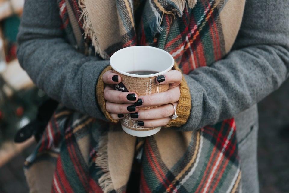 Супрун рассказала о пользе и вреде употребления кофе / фото pixabay.com