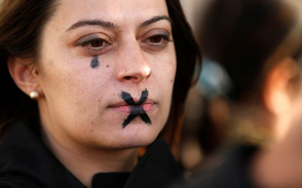 ca0352643605 Щороку в Україні від домашнього насильства гинуть 600 жінок ...