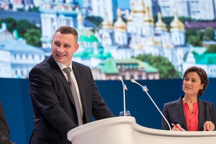 http://kiev.klichko.org