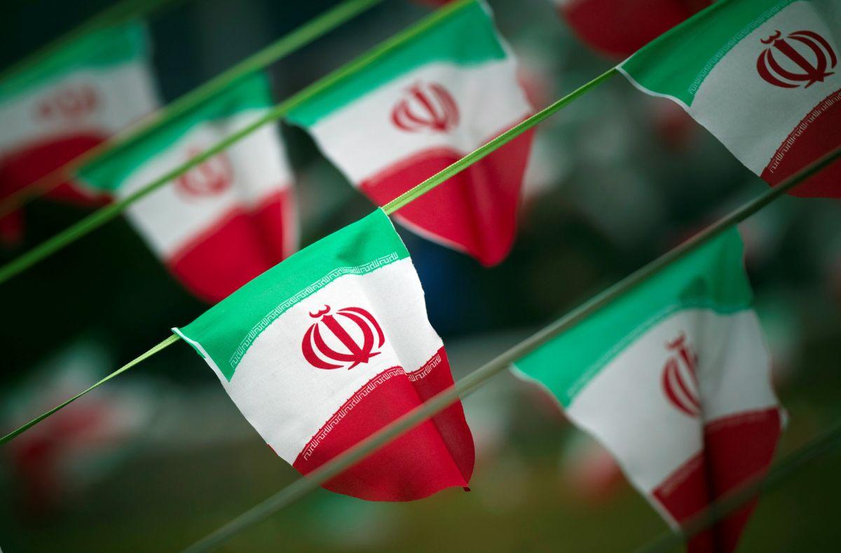 Иран начал усиливать политическое влияние в регионе по всем направлениям / REUTERS