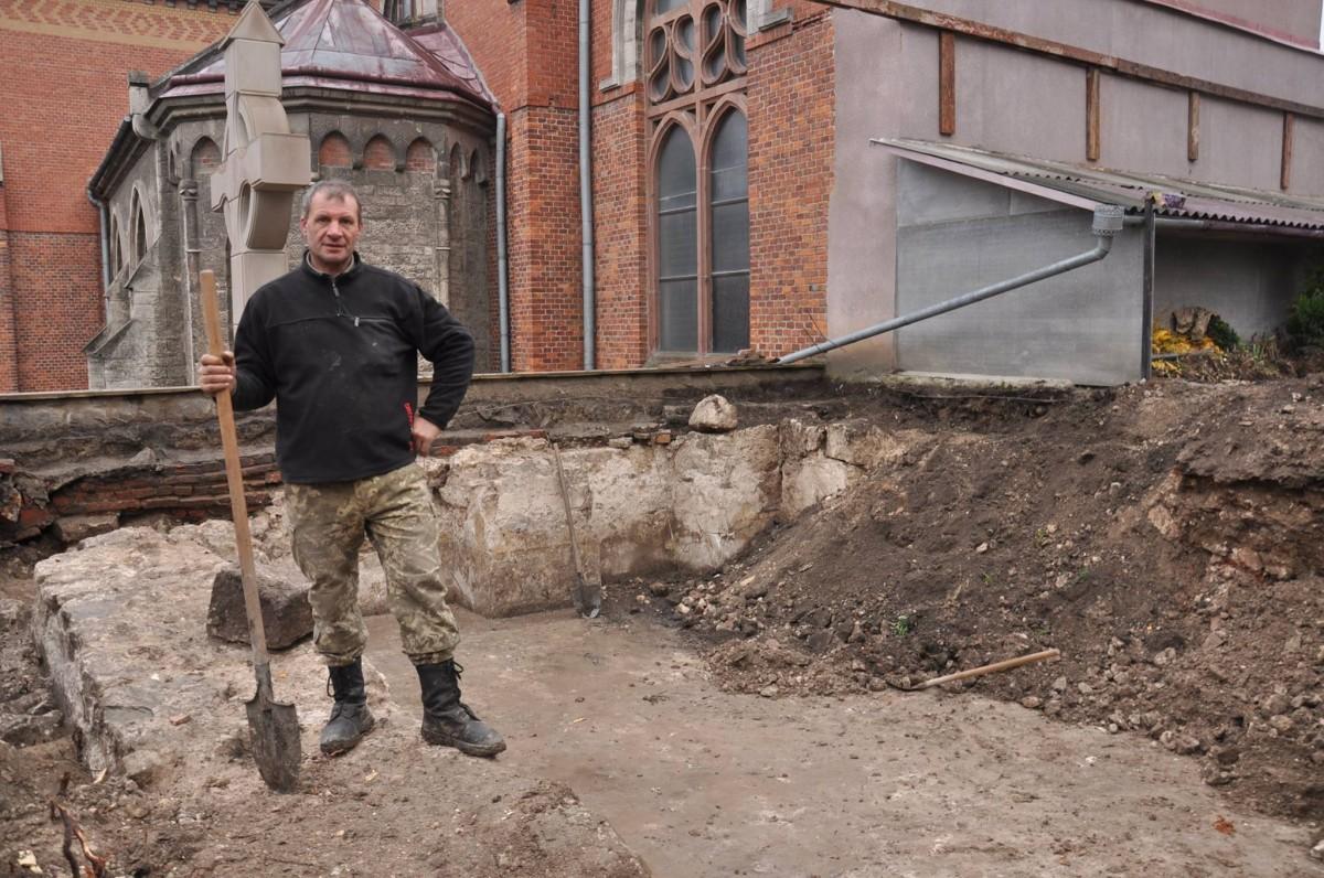 Фото: facebook.com / Чертковский вестник