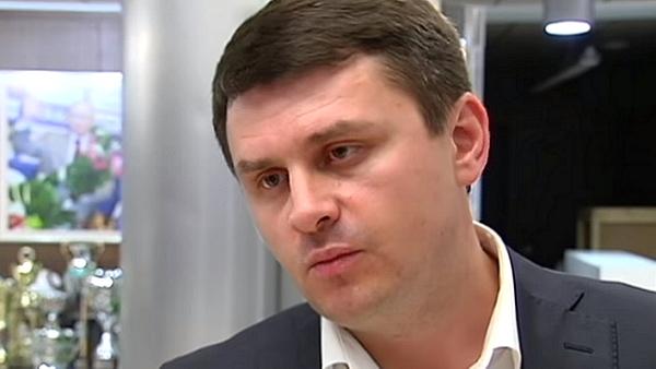 Глава Апелляционного комитета ФФУ не нашел причин отменять реешние КДК по матчу