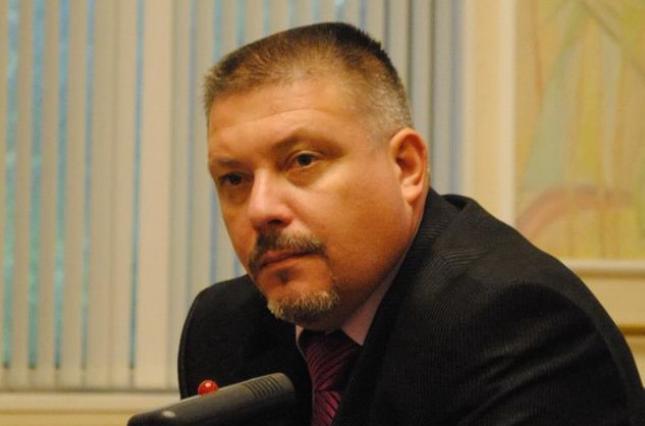 УКриму засудили до5 років ув'язнення фігуранта справи «українських диверсантів»
