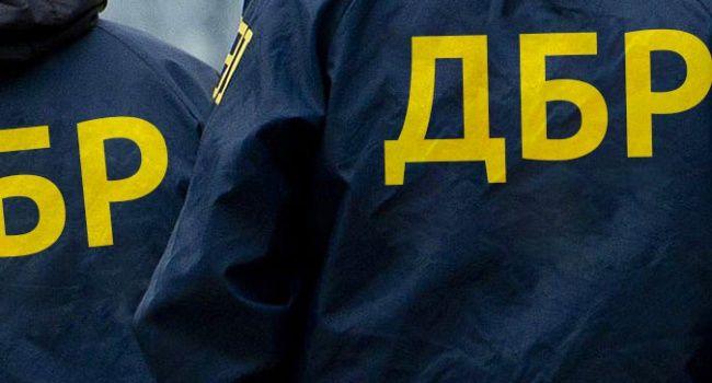 Указанные уголовные производства до Государственного бюро расследований не передавались / фото replyua.net